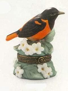 Best porcelain bird figurines Reviews