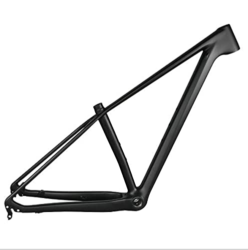 fly away Carbono Mtb Marcos 29Er Mtb Carbon Marcos 29 Carbono Montaña Bicicleta Marcos 135 * 9mm Bicicleta Marcos 19 Bsa 3 K Mate