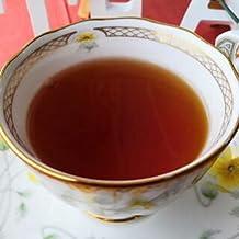 【本格】紅茶 茶葉 茶缶付 キャンディ ナヤパナ茶園 FBOPE1/2021 100g