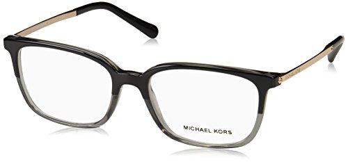 La Mejor Lista de Michael Kors Lentes más recomendados. 15