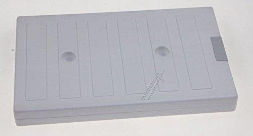 BRANDT - accumulateur froid pour congélateur BRANDT