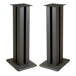 Pangea Audio - DS300 - Heavy Duty Speaker Stand - Pair - 28 Inches