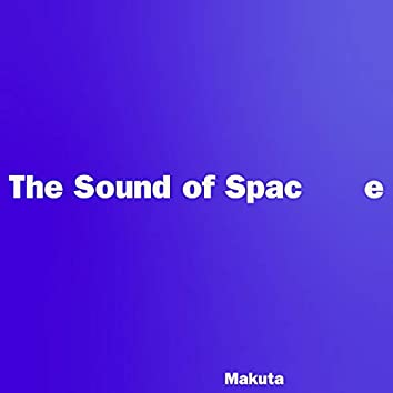 The Sound of Space