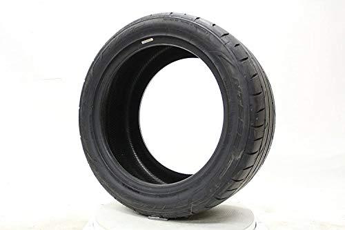 Nitto TERRA GRAPPLER G2 All-Terrain Radial Tire - 265/70-17 115T