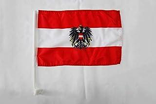 Suchergebnis Auf Für Flaggen Az Flag Flaggen Autozubehör Auto Motorrad
