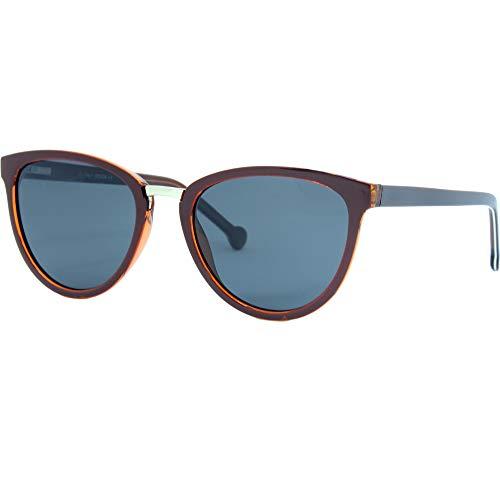 Óculos de Sol Meudon, Les Bains