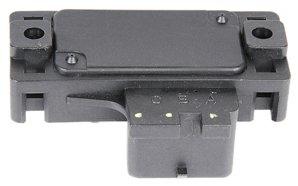 Manifold Absolute Pressure Sensor ACDelco GM Original Equipment 12643955