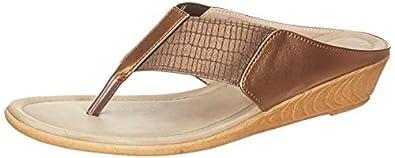 Belini Women's Bl142 Fashion Slippers