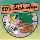 50s Sock Hop