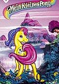 Mein kleines Pony 1 - Der Zaubertaler