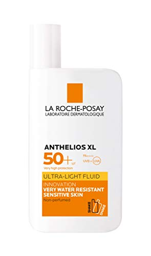 La Roche-Posay -   Roche-Posay