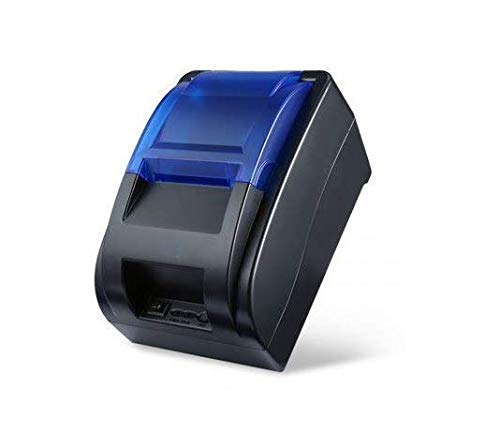 CYSNO BIS Certified Kiosk Receipt/POS Bill Printing Support 58 mm USB 5890K Thermal Receipt Printer