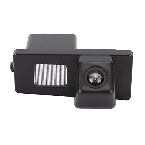 Backup Camera Car Rear View Reversing Backup Camera Automotive with 170 °...