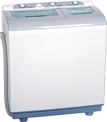 Thompson X11-1 Twin Tub Washer (Washing Machine & Spin Dryer) FULL SIZE