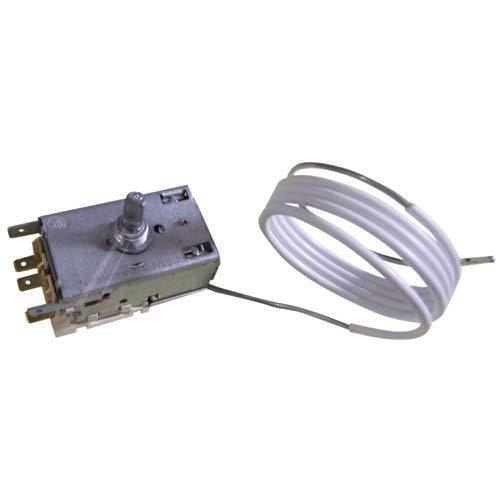 Liebherr–Thermostat Ranco K59L2684–6151188