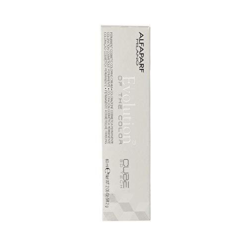 ALFAPARF Entwickler für Haarfärbemittel, 60 ml 8022297019833