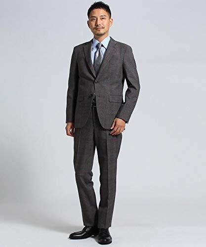 82a4af538f12 メンズ向けスーツのおすすめ人気商品10選!コスパのいいスーツをおしゃれ ...
