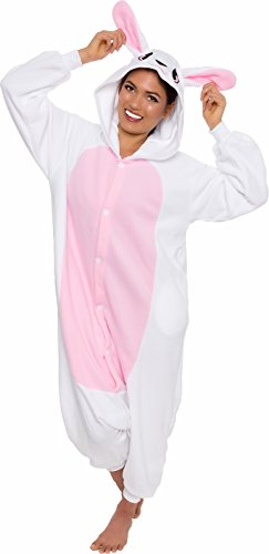 Top bunny onesie adult men for 2020