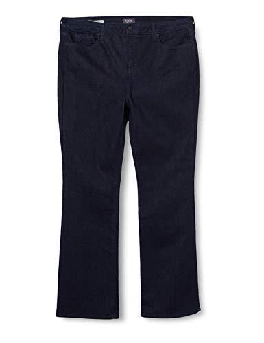 NYDJ Barbara Bootcut jeans voor dames