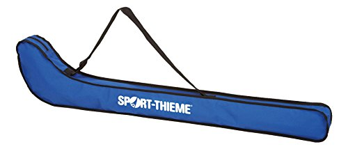 Sport-Thieme Floorball-Tasche M