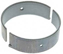 Clevite CB-1591P-.50MM Engine Connecting Rod Bearing, Pair