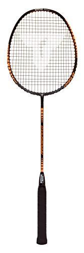 Talbot Torro Badmintonschläger Arrowspeed 299.8, Graphit-Composite, One Piece Optic, 439877