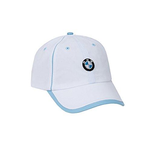 BMW Ladies Microfiber Cap