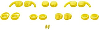 Best replacement ear gels Reviews