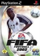 FIFA Football 2002 [Importación alemana]