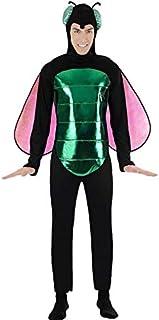 Amazon.es: disfraz mosca - 3-4 años