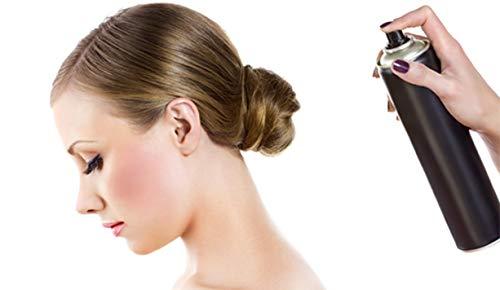 Haarspray Sculptural UV-Schutz starker Halt 300 Ml