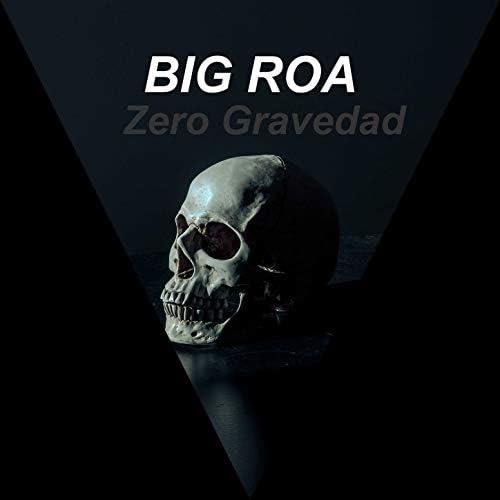 Big Roa