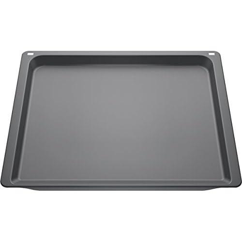 Bosch HEZ531010 accessorio e componente per forno Baking tray