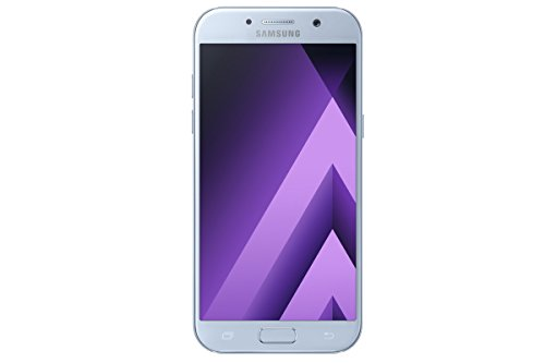 Samsung SIMFREE Galaxy A5 2017 32GB, SM-A520FZBABTU