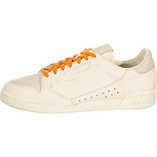 adidas X Pharrell Williams Continental 80 - Zapatos casuales para hombre