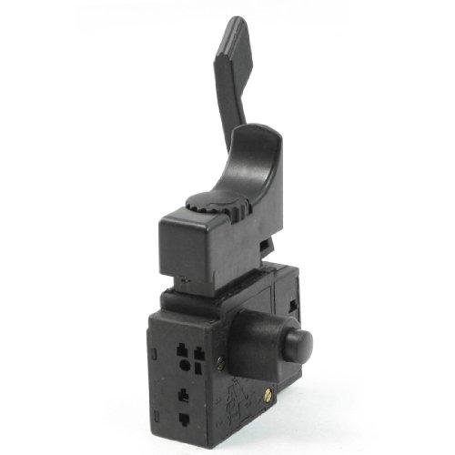 Ersatzteil Speed Controller Trigger-Schalter 4A 250VAC für bosch13Bohrer de