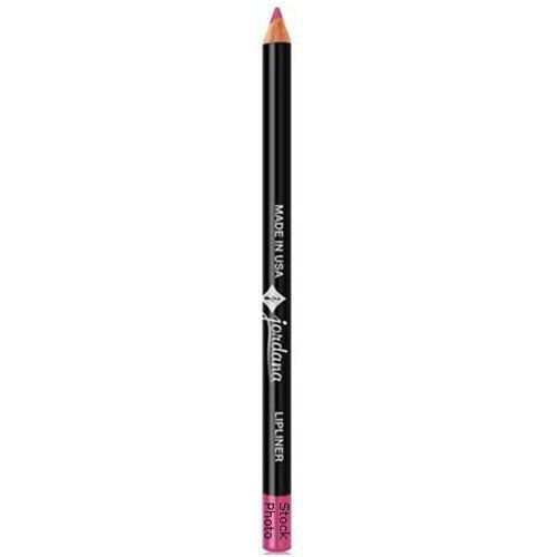 JORDANA - Longwear Lipliner Pencil 12 Mulberry - 0.038 oz. (1.08 g)
