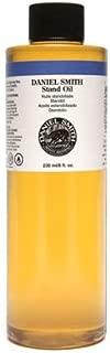Daniel Smith 284470018 Original Oil, Stand Oil, 8oz
