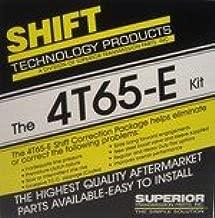 Superior 4T65-E Kit