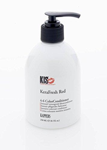 Kis KeraFresh Color Conditioner ash 250 ml