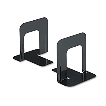 Best universal bookends Reviews
