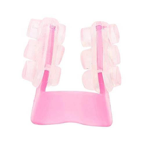 Clip de levage de nez le plus récent , Shaper de nez Silicone Silicone de sécurité pour façonner et soulever votre nez pour l'outil de levage de redre