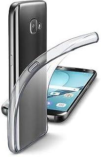 Cellularline 38163 Schutzhülle für Handy, 13,2 cm (5,2 Zol