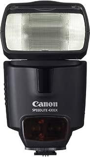 Canon スピードライト 430EX SP430EX