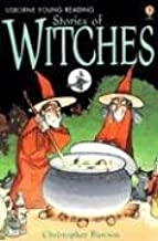 Witches (Young Reading, Level 1)