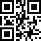 QR Code Scanner Pro+