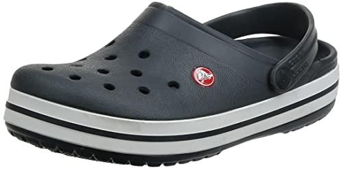 crocs -  Crocs Unisex