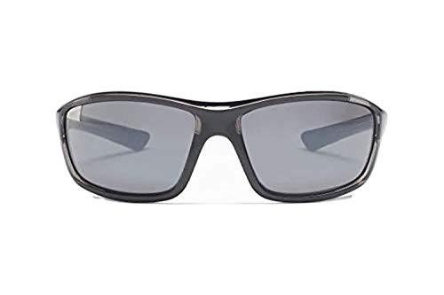 Reebok Herren RSK 1 DGR Sonnenbrillen Grau, NS