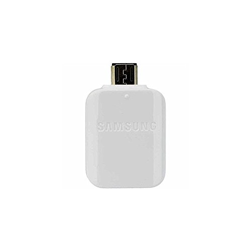 Samsung Galaxy S5 S6 S7 Edge Micro USB OTG zu USB 2.0 Connector Adapter