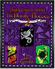 Pour L'Amour Et Liberte: The Book of Houses, No. 2 (Changeling: the Dreaming)